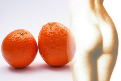 tkanka tłuszczowa i cellulit