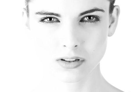 endermolift - Klinika Beauty Szczecin