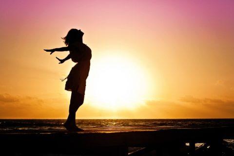 Jak menopauza wpływa na ciało i organizm kobiet?